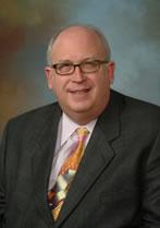 ICSA President Alan Scheflin won't comment about associate's legal woes