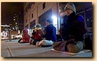 Cult News from Rick Ross » Falun Gong
