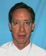 Warren Jeffs, on FBI 'Most Wanted' list