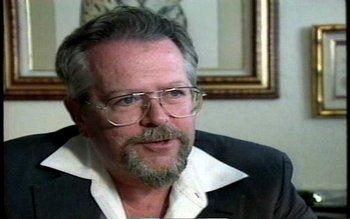 J. Gordon Melton 1994