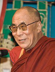 180px-dalai_lama_1430_luca_galuzzi_2007crop1.jpg